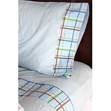 Boutique Boy Sheet Set