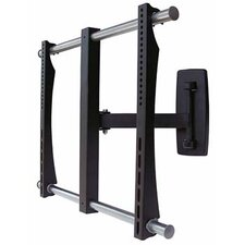 "Wall Bracket for 25"" - 50"" LCD / Plasma's"