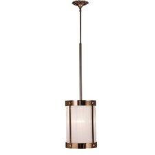 Astor 1 Light Pendant