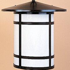 Berkeley 1 Light Hanging Lantern