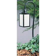 Pasadena Outdoor Path Light