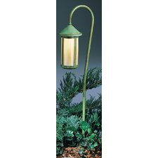 Berkeley Low Voltage Path Light with Bo Peep Stem