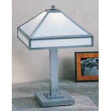 <strong>Arroyo Craftsman</strong> Pasadena Table Lamp