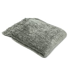 Open Box Price Susan Throw Blanket