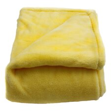 Bobbie Polyester Throw