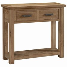 <strong>Kelburn Furniture</strong> Lyon Console Table