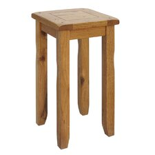 Chateau Small Side Table
