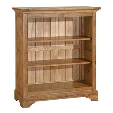 Grandeur Small Bookcase