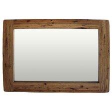 Parnell Mirror