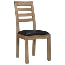 Lyon Dining Chair (Set of 2)