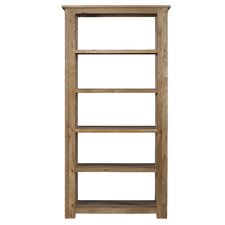 Wiltshire Bookcase
