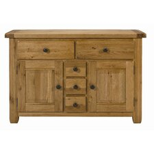 Creek Sideboard
