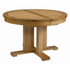 Wiltshire Dining Table