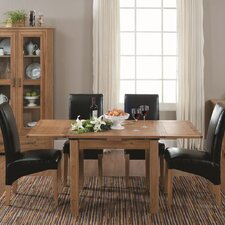 Lyon 5 Piece Dining Set