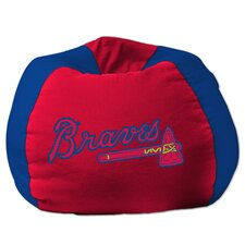 <strong>Northwest Co.</strong> MLB Bean Bag Chair