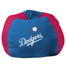 MLB Bean Bag Chair