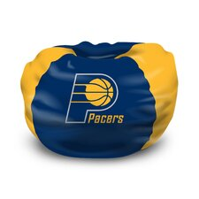NBA Bean Bag Chair