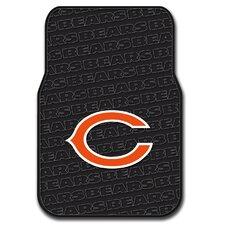 NFL Car Floor Mat