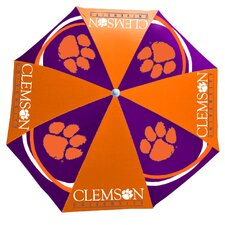 NCAA Beach Umbrella