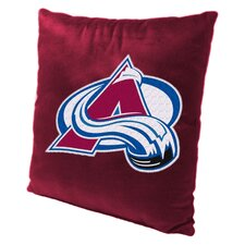 <strong>Northwest Co.</strong> NHL Fiber Pillow