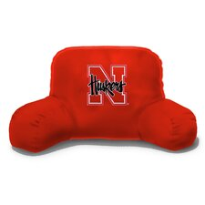 NCAA Bed Rest Pillow