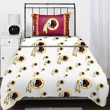 NFL Sheet Set