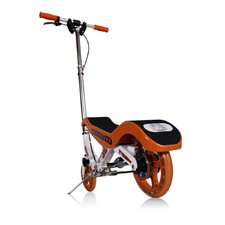 Rockboard Propulsion Scooter