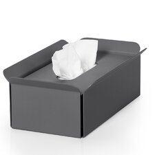 <strong>WS Bath Collections</strong> Complements Bandoni Free Standing Tissue Box