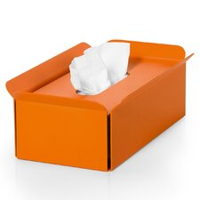 Complements Bandoni Free Standing Tissue Box