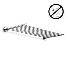 Duemila Self-Adhesive Towel Rack