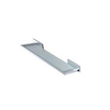 """Carmel 23.6"""" x 1.5"""" Bathroom Shelf"""