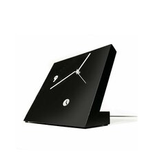Tothora Tact Table Clock