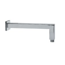 <strong>WS Bath Collections</strong> Linea Supioni Bathroom Shower Arm
