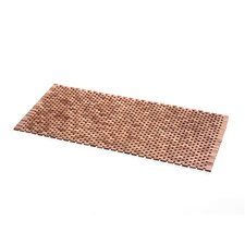 Complements Tapie Shower Mat