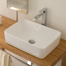 Linea Acquaio Bathroom Sink