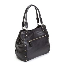 Business / Comptuer Handbag