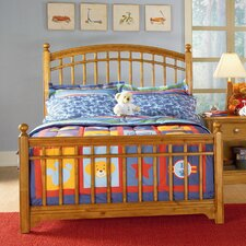 <strong>Build-A-Bear by Pulaski</strong> Bearific Bed