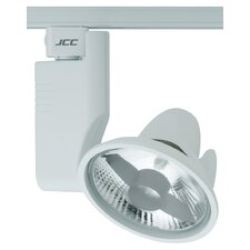 JCC1085
