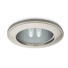Mini Compact 10.3cm Downlight Trim