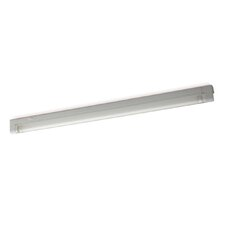 T5 14W Cabinet Light Kit in White