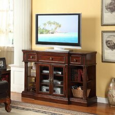 "Sterling 58"" TV Stand"