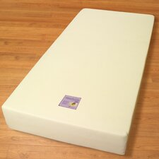 Viscofoam 250 Non-Quilted Soft-Medium Mattress