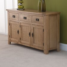 Cabos Sideboard