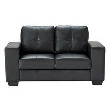 Durban 2 Seater Sofa