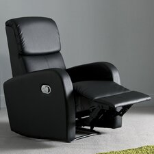 Picasso Recliner