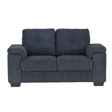 Harlow 2 Seater Sofa
