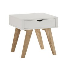 Rimini Side Table