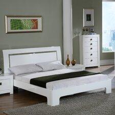 Bari Bed Frame