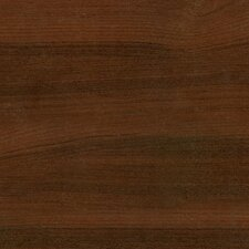 "Sierra  6"" x 36"" Vinyl Plank in Volcano (Set of 50)"