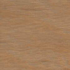 "Sierra  6"" x 36"" Vinyl Plank in Tahoe (Set of 50)"